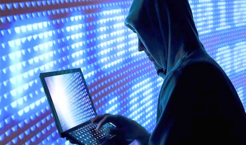 """Woman Duped Of Rs 22 Lacs By Online """"Fraudsters"""", Case Registered"""