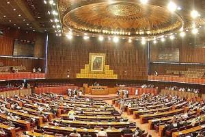 Pak Asks India To Reverse Its Decision On Kashmir