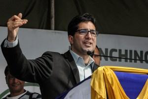 Shah Faesal To Be Named LG's Advisor: Report