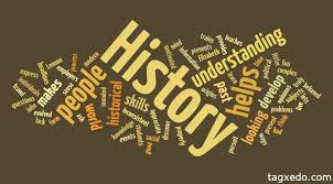 Careers: Why You Should Choose History As Subject