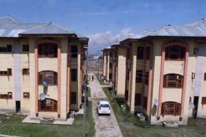 Naya Kashmir To Have 10 Special Townships For Kashmiri Pandits