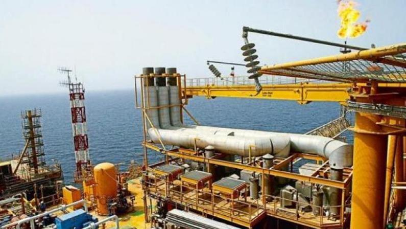 Arab Oil Money Running Out, Chaos Likely To Follow