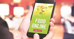 Order Eatables Online In Bandipora, Admin Will Deliver At Doorstep