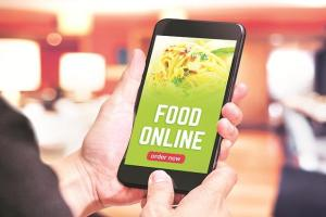 Order Eatables Online In Bandipora, Admin Will Deliver At Doorstep