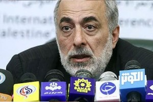 'Iranian Diplomat Hossein Sheikholeslam Dies From Coronavirus'