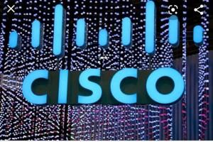 CISCO Denies Building Firewall to Restrict Internet in J&K