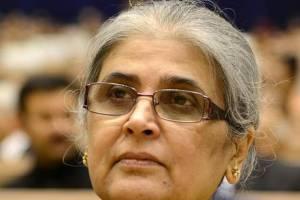 Centre Sets Up Delimitation Commission for J&K Under Justice Desai