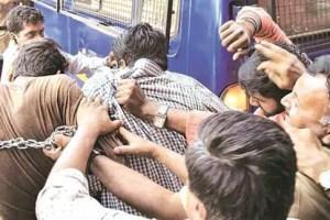 Bengaluru: Kashmiri Students Sent To 5-Day Judicial Custody