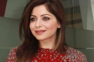Coronavirus: Bollywood Singer Kanika Kapoor Booked For Negligence