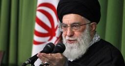 Iran's Supreme Leader Vows Revenge After Top Nuke Scientist Assassinated