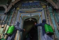 Can No Virus Infect Muslims? Some Kashmiri Clerics Refute Expert Advice