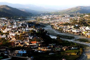 5 Rajouri Villages Declared Red Zones To Halt COVID-19 Spread