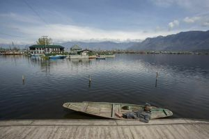 Whopping Loss in Lockdown: Global Tourism Going Kashmir Way?