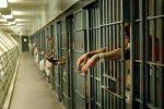 SC Orders Release Of Prisoners To Decongest Jails