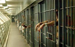 مقبوضہ کشمیر : 9کشمیری کالے قانون کے تحت جموں کی جیلوں میں منتقل