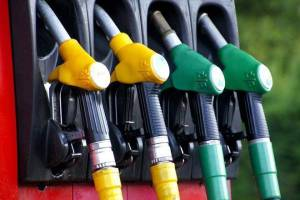 Petrol Price Hiked By 25 Paise, Diesel By 30 Paise