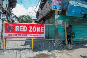 Rainawari Rumours: A Sign of Deep-Seated Stigma in Kashmir?