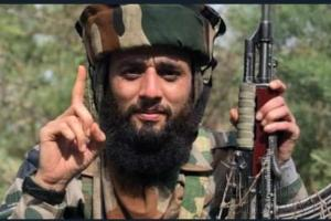 Junaid Sehrai: From MBA To Militant Commander