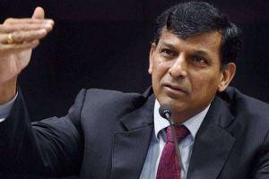 Raghuram Rajan Wants The Lockdown In India To Be Lifted