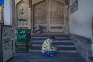 Faith in Lockdown: Not the Same Ramzan in Kashmir