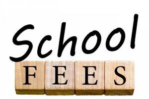 PSAJK Appeals Parents To Pay Fee