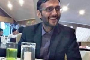 Post-script: Tanvir-ul-Ahad, The Unsung Hero of Kashmir Journalism