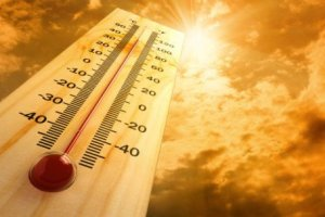 Above Normal Summer Temperatures Likely Across Country: IMD