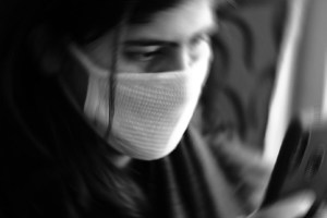 Poor and Pestering: 2G-Online Classes 'Killing Curiosity' in Kashmir