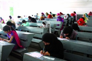 Has Civil Services Exam Become A hard Labour For Kashmiris?