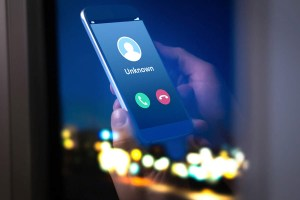 'One Ring Phone Scam': Kashmiris Waking Up to 'Saudi' Missed Calls