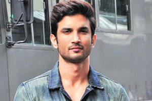 Bollywood Actor Sushant Singh Rajput Found Hanging In Bandra Home
