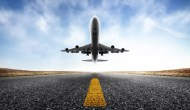 Global Airline Body Says 'Travel Pass' App To Go Live In Weeks