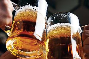 9 Die After Drinking Hand Sanitiser Amid Liquor Lockdown
