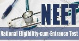 NEET Postponed In View Of Rising Number Of Covid-19 Cases: Vardhan