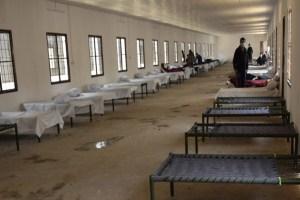 'Jailed For Testing Positive': Life Inside Quarantine Centres of Kashmir