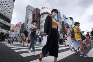Tourism, Diplomacy Facing Pushback As Virus Caseloads Surge