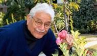 The Life and Times of Agha Ashraf Ali