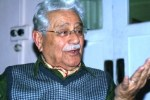 Agha Ashraf Ali: 'A Truly Renaissance Figure'