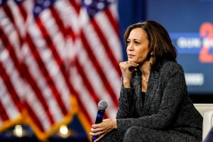 Kamala Harris: What Do We know About Her Views on Kashmir?
