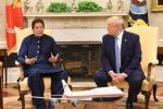 Article 370 Abrogation and Pak Response