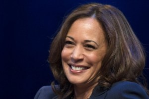 The Inspiring Story of US Senator Kamala Harris and Many Firsts