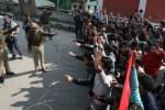 JK Govt Lifts Ban on Muharram Processions, Ruhullah Questions Motive