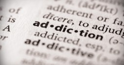 """Addiction"" an overused word"