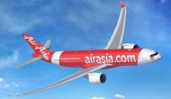 AirAsia Strengthens Mumbai-Srinagar Connectivity