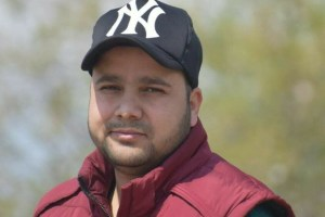 Journalist Summoned Over Story, Beaten in Police Station