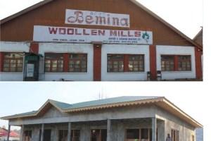 J&K's Woolen Sector To Get Major Revamp Under World Bank Funded JTFRP