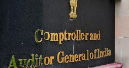 CAG Pulls Up JKPCC For Poor Performance, Not Finalising Accounts
