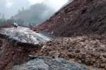 Remedies For NH-44 During Landslides— Part 2