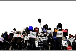 Cross LOC Study Lists Challenges Confronting Journalists
