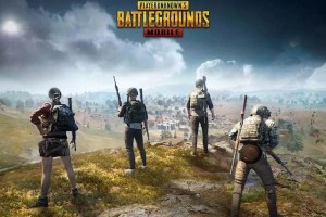 India Bans 118 More Mobile Apps With Chinese Links, Including PUBG